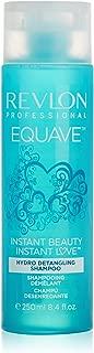 Revlon - Detangling shampoo Equave Instant Beauty Revlon
