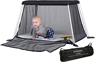 Best phil teds cot Reviews
