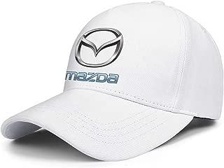 mazda motorsports apparel
