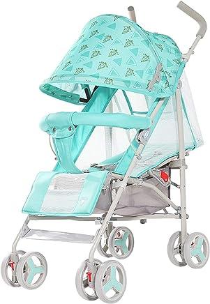 Amazon.es: Engranaje - Carritos, sillas de paseo y ...