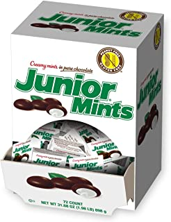 Best junior mint cocoa Reviews