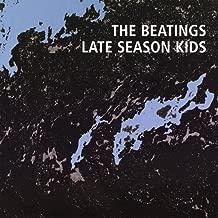 Best the beatings late season kids Reviews