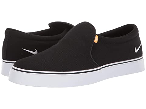 5d86ec8cae8 Nike Court Royale AC Slip-On at Zappos.com