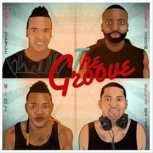 musica de the groove-pengula wena mp3