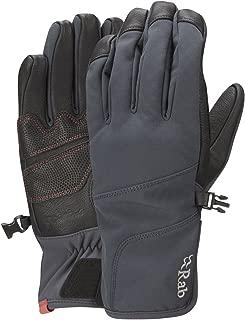 Best rab alpine gloves Reviews