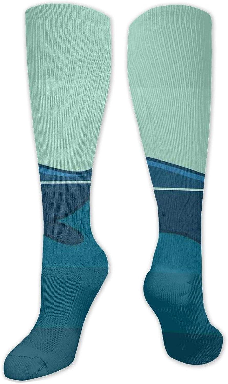 Compression Socks for low-pricing Men and Athletic Women Regular dealer Running