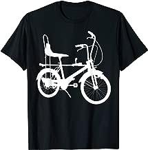 Suchergebnis auf Amazon.de für: bonanza fahrrad