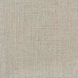 Tecido Para Cortina Voil Linho Caqui - Largura 2,80m LEGITO-03