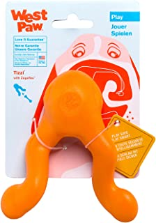 Best wrinkles puppy toy Reviews
