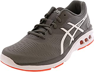 Women's Gel-Promesa Ankle-High Mesh Running