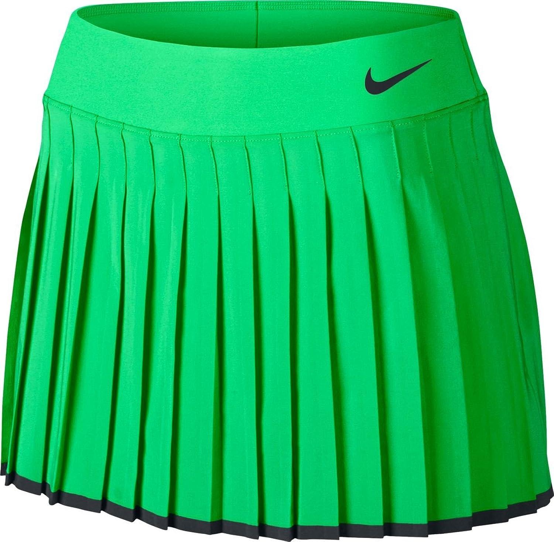 Nike W nkct VCTRY Skirt Röcke B01N2W9D0E  Super Handwerkskunst