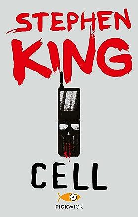 Cell (versione italiana) (Super bestseller)