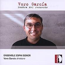 Mejor Ensemble Espai Sonor de 2021 - Mejor valorados y revisados