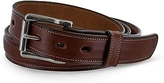 Hanks Esquire Belt - 1.25