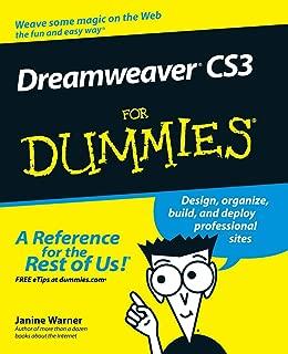 Best dreamweaver cs3 price Reviews