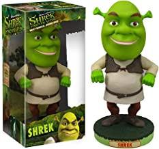 Funko Shrek Wacky Wobbler