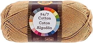 Best camel color yarn Reviews