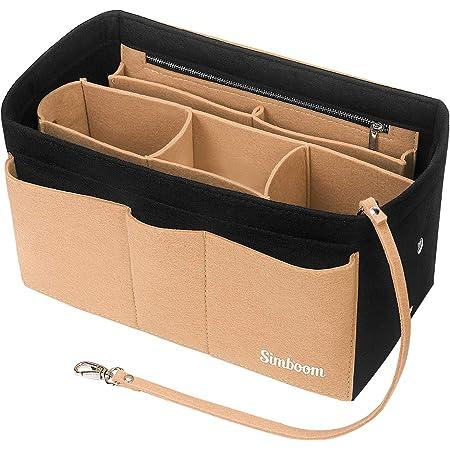 Portable Multifonctionnel pour jardiniers m/écaniciens Auto Redxiao~ Sac Organisateur doutils Sac /à Outils r/ésistant r/ésistant en Toile Army Green 818002