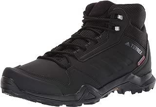 Men's Terrex Ax3 Beta Mid Cw Hiking Boot