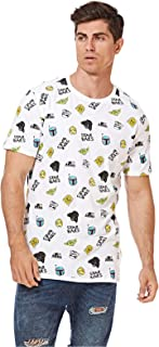 ICONIC T-Shirt for Men