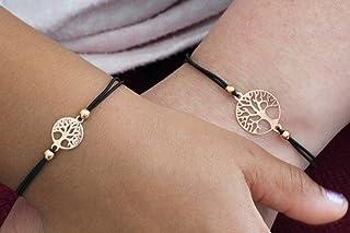 Suchergebnis auf für: mutter tochter armband: Handmade