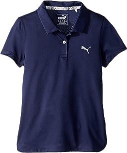 51873cc16 PUMA Golf Kids Latest Styles + FREE SHIPPING