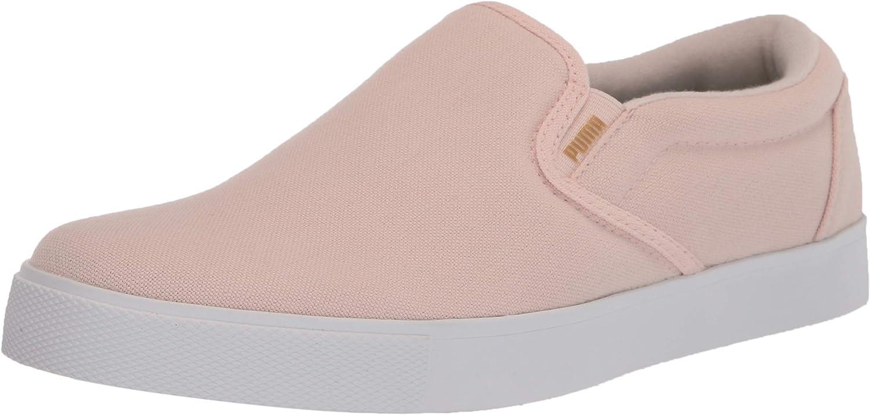 PUMA Golf- Popular product Ladies Tustin Summer Shoes Medium Tucson Mall Spikeless
