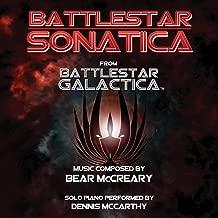 Best bear mccreary battlestar galactica Reviews