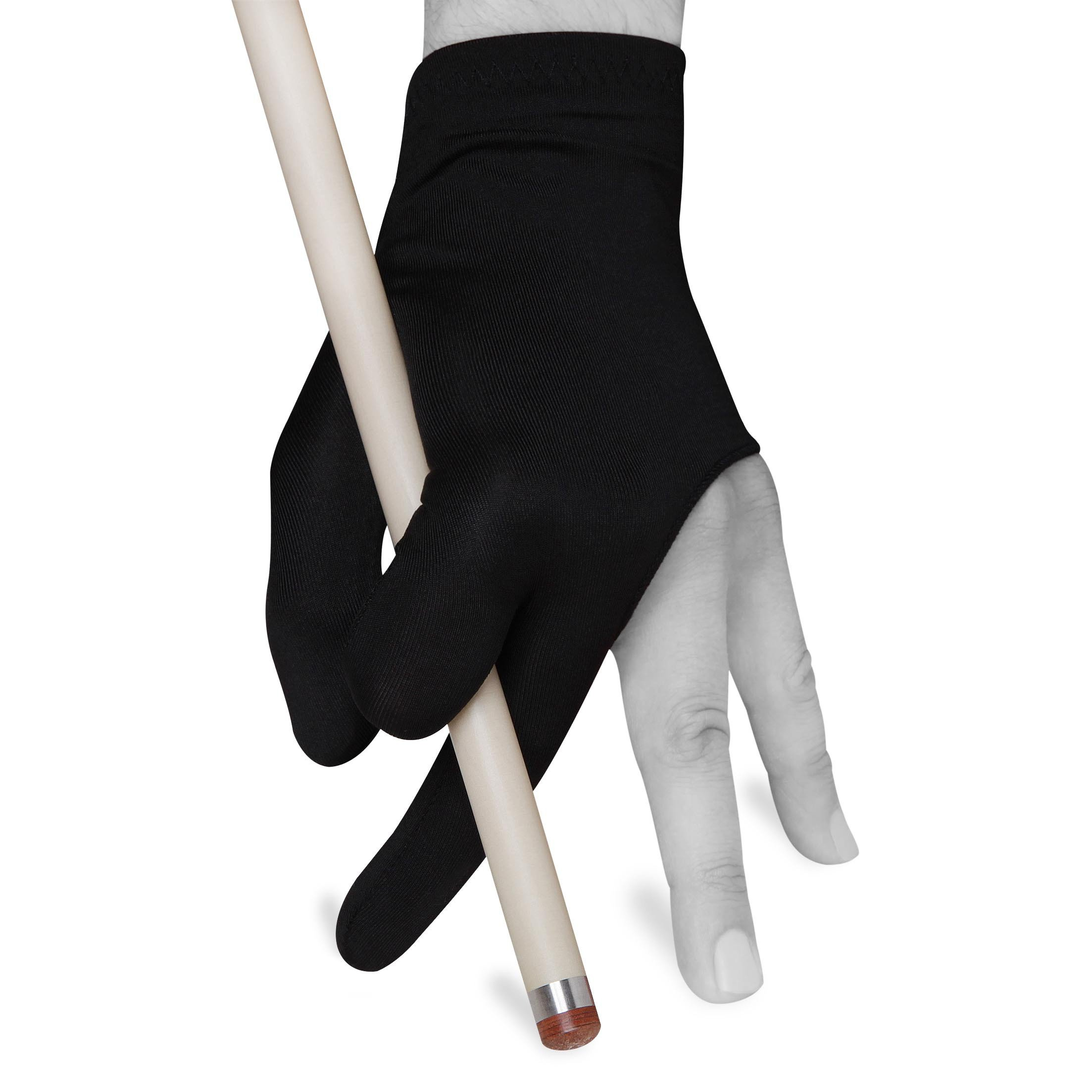 Quality gloves Billiard Fits Either
