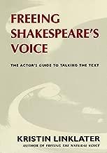Best shakespeare actors names Reviews