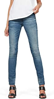 Best g star womens jeans Reviews