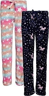 Best girls pajama pants size 12 Reviews
