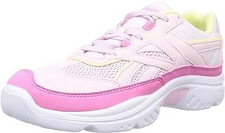 Reebok Women's Royal Lumella Running Shoes
