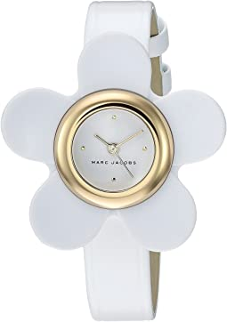 Marc Jacobs - Daisy - MJ1594