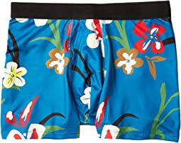 Our Roots Underwear