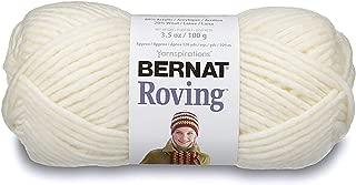 Bernat Roving Yarn Rice Paper