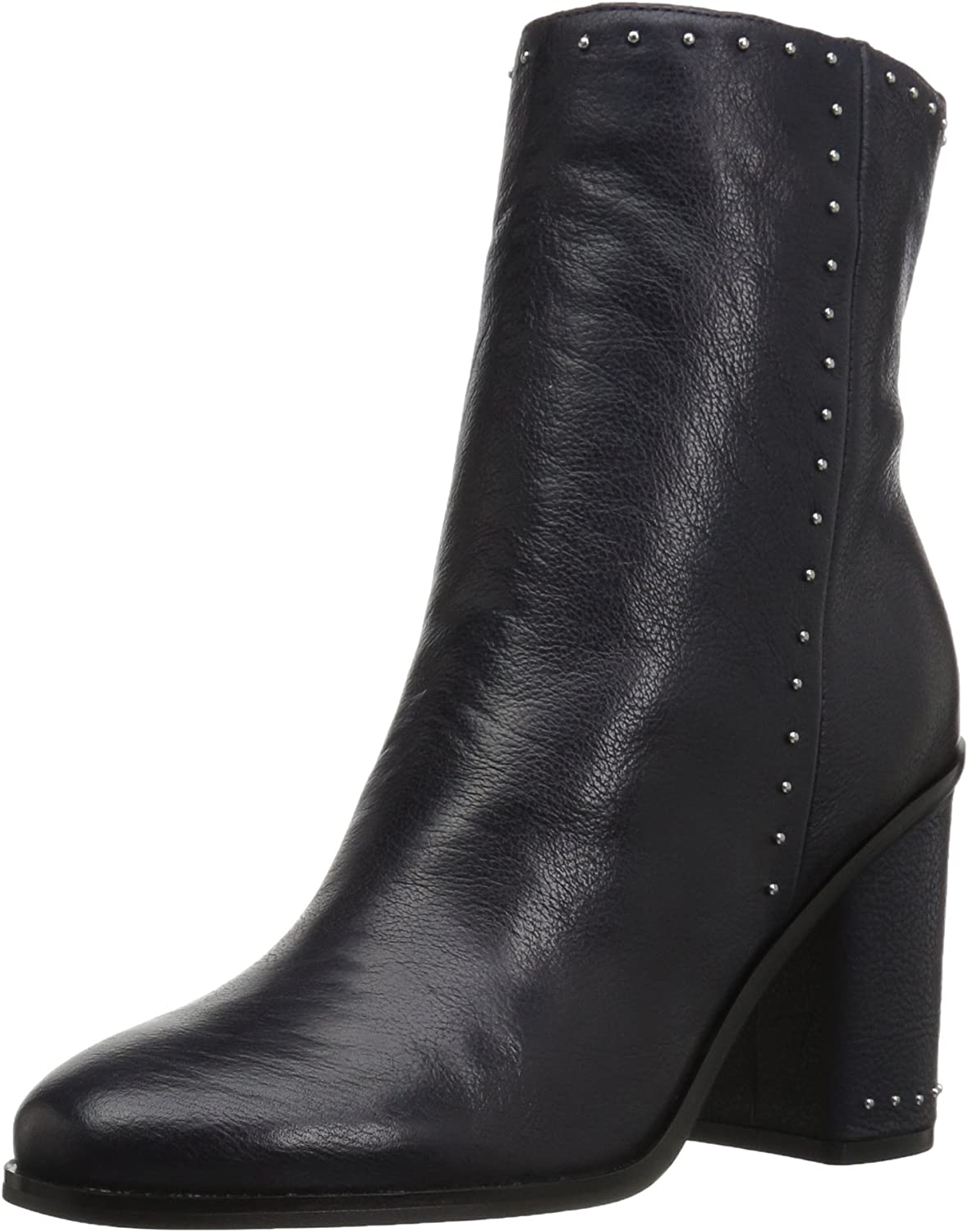 Marc Fisher Womens Piazza Ankle Boot