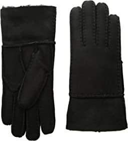 Sheepskin Gloves
