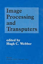 Image Processing and Transputers