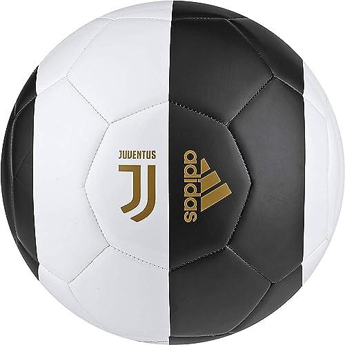 adidas Juve CPT Ballon de Football pour Homme