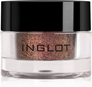 Inglot Eyeshadow Brown 2 G, Pack Of 1