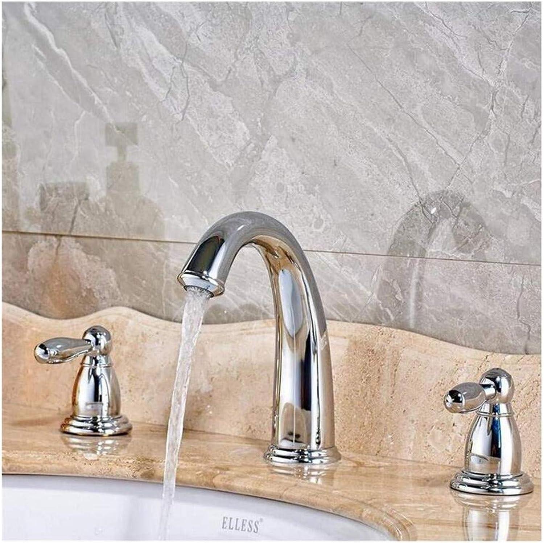 Wasserhahn Küche Bad Garten Waschtisch-Mischbatterie Wasserhahn Badarmaturen Ctzl1525