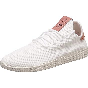 adidas originals x pharrell williams tennis hu junior