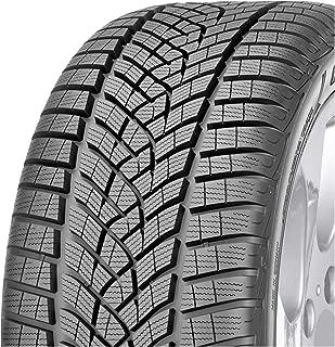 /pneumatici per tutte le stagioni /50//255//R19/107Y/ /C//B//70dB/ SUV /& 4/x 4 Michelin 255//50/R19/