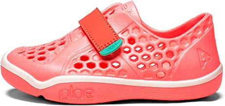 Amazon.com: plae shoes