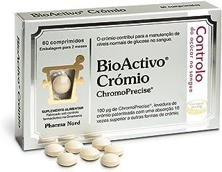 Bio-chromium 60 Caps
