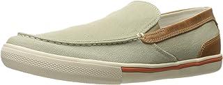 حذاء رجالي من Tommy Bahama Calderon بكعب سهل الارتداء