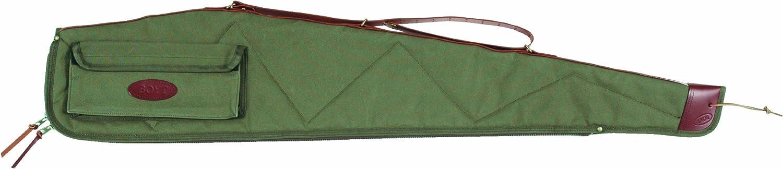 Sale SALE% OFF Boyt Under blast sales Harness Signature Series Scoped Rifle with Case Pocket