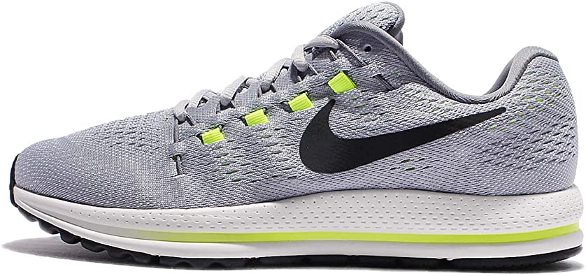 Nike Air Zoom Vomero 12, Chaussures de Running Homme