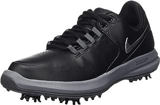 golf shoes 2018
